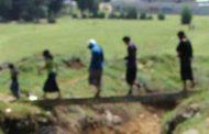Otorga Aguascalientes refugio a desplazados por el narco