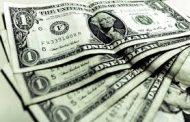 Culpa Herrera a Peña Nieto por el precio del dólar en México