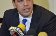 Matrimonios igualitarios en Aguascalientes hasta que sea ley federal