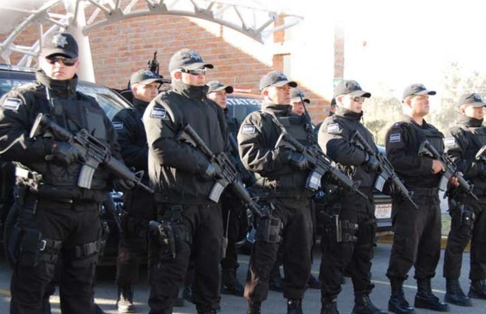 Ombudsman: Mando único ocasiona que policías ignoren a alcaldes