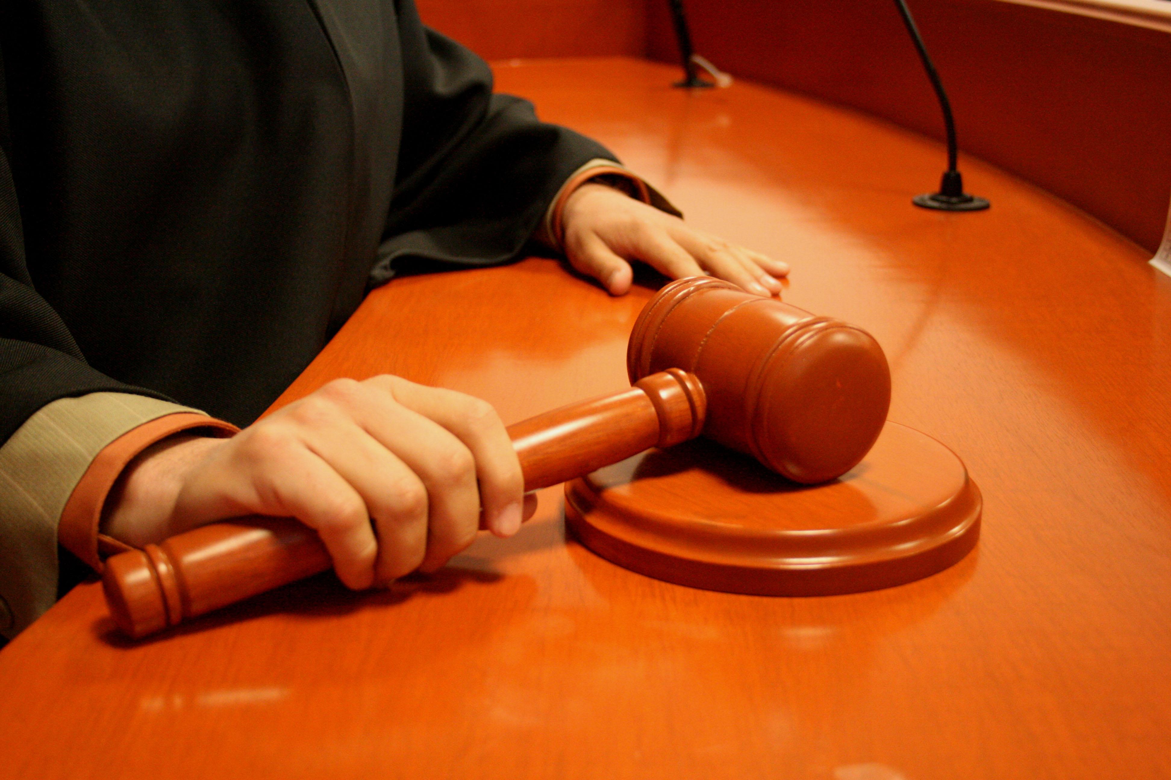 Alcalde: Nuevo sistema penal ocasiona impunidad y desconfianza