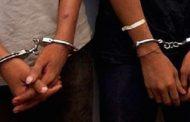 Nuevo sistema libera a 31 internos del penal para menores