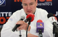 Emite PAN convocatoria para renovar el CDE