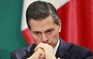 """Marcharán y darán el """"grito"""" para pedir la renuncia de @EPN"""