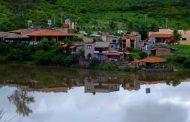 Lluvias son un descanso al explotado acuífero de Aguascalientes: Cna