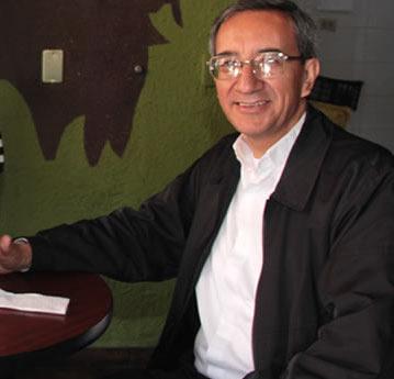 Llegan las extorsiones a sacerdotes de Aguascalientes