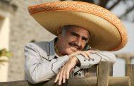 Incluyen a Vicente Fernández entre los personajes de la Independencia
