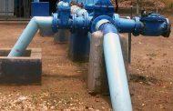 Tiene @Jesus_Maria_ cartera vencida en agua potable por 60 millones