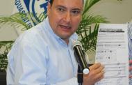 Pan: Solo el PRI ve una anulación en la elección a Gobernador