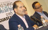 Lanza advertencia Orozco a funcionarios de la actual administración