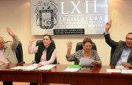 Quieren destitución e inhabilitación por 2 años para Toño Martín