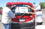 Sala Administrativa decidirá el destino de 213 concesiones otorgadas por Lozano