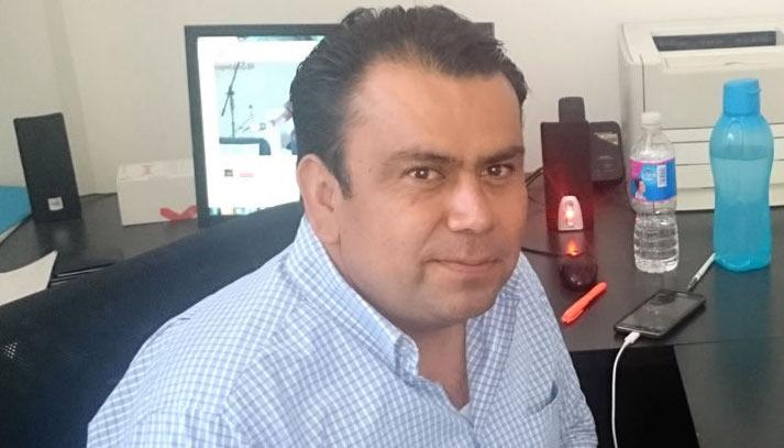 Descubren banda de roba carros en los límites de Calvillo con Zacatecas