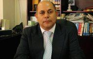 Jueces locales no se esconderán: Poder Judicial