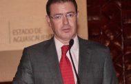 Ratifican demanda contra Solano y compañia