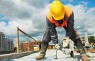 El sector comercio, construcción y manufactura está escéptico
