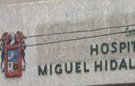 Atiende Hospital Hidalgo a 250 pacientes con Alzheimer