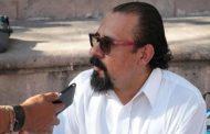 Registran una quincena de crímenes homofóbicos en Aguascalientes