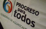 ¿Hubo progreso para todos?: Diócesis