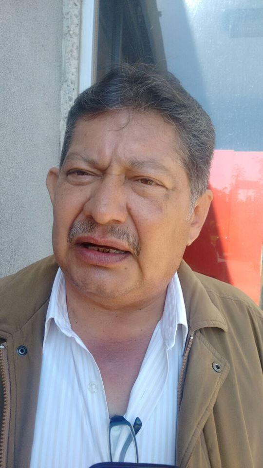 No se puede trabajar con un esquema de hace 50 años: Márquez