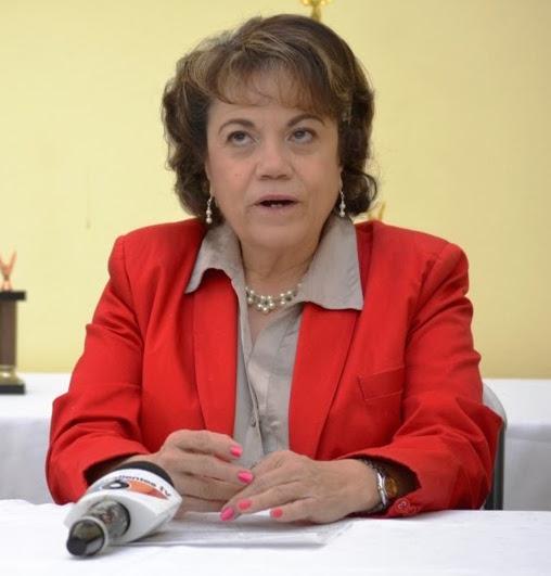 Violencia intrafamiliar va en aumento en Aguascalientes