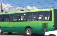 77 concesionarios buscan bolsa de 22.2 mdp para renovar urbanos