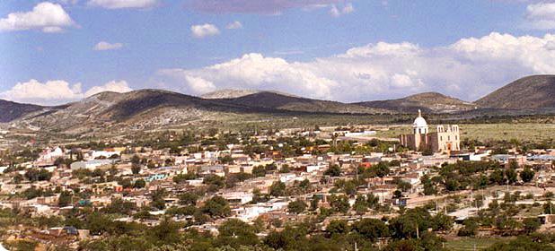 Lanza advertencia alcalde electo de Cosío