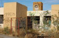 Denuncian fraude en renta de viviendas abandonadas