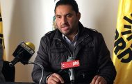 PRD: Faltó proyecto con equidad de género en el  gabinete de Martín Orozco