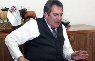 Denuncia @MartinOrozcoAgs corrupción en el ISSEA