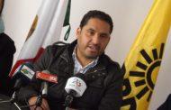 Abre PRD las puertas a petistas y del Movimiento Ciudadano