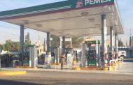 Gasolineros: Incrementos en Aguascalientes son desproporcionados