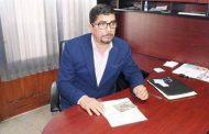 Comprará el Ayuntamiento nuevos camiones recolectores de basura: @gustristan