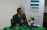 Propone @CEDH_Ags al IEA operativo mochila