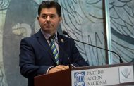 Se otorgan diputados federales otro bono por 109 mil pesos