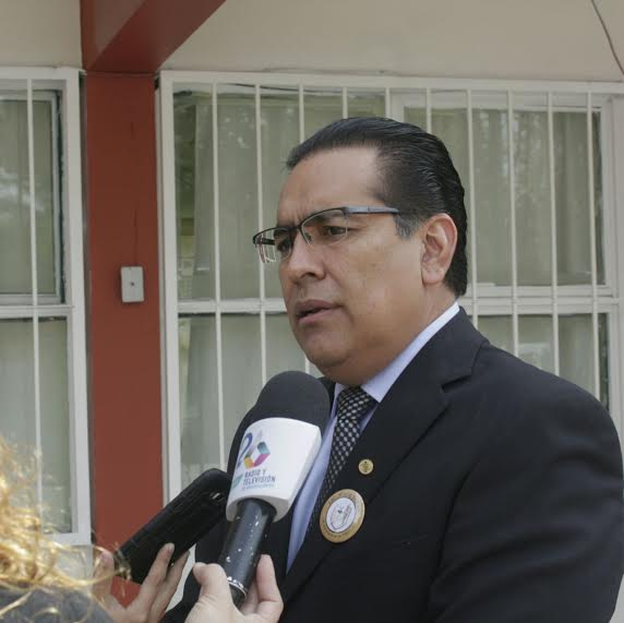 Analiza GPPAN legislación local anticorrupción: @galaniz68