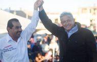 Diputado de MORENA vota en contra de revertir gasolinazos
