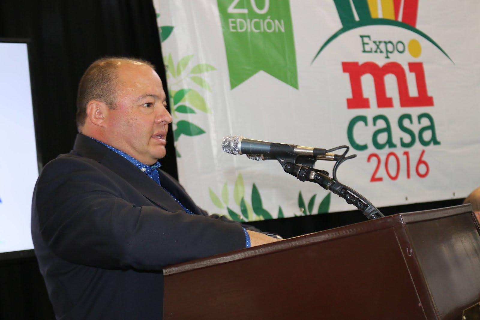 Heredó Lozano 56% de cartera vencida en el IVSOP