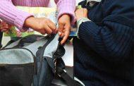 Acuerda autoridad estatal implementar el operativo mochila
