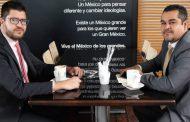 Investiga PRD a ex diputados por supuesta entrega de Concesiones