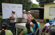 Castiga Peña Nieto a los más pobres de Aguascalientes