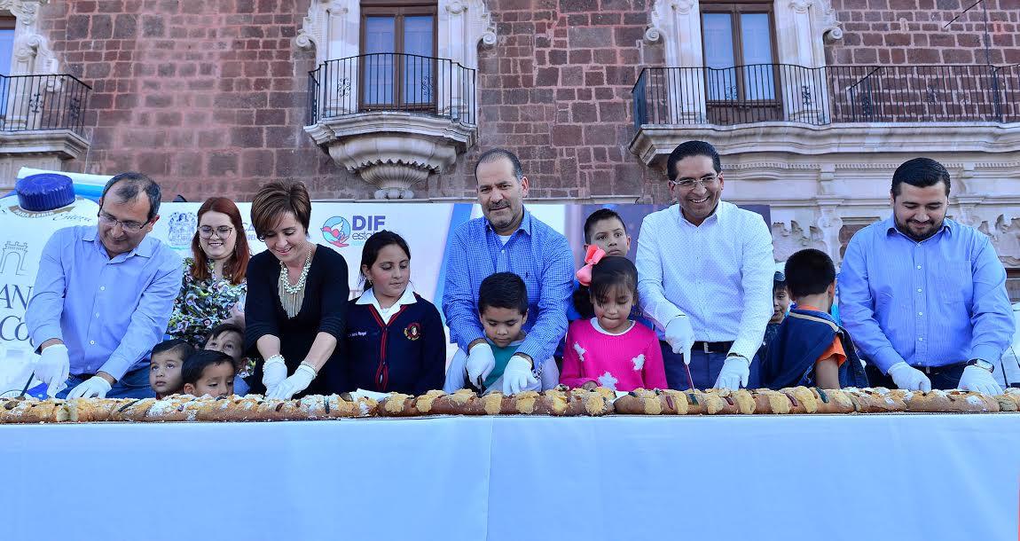 Orozco: Mensaje de @EPN es otro golpe para el mexicano
