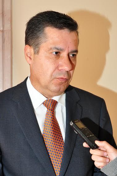 Va Orozco por cumplimiento de su primer promesa de campaña