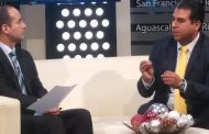 """Propone @pabtemo a alcaldes un frente contra la política """"alcista"""" de EPN"""