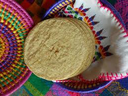Amenazan con elevar costos de la masa y tortilla