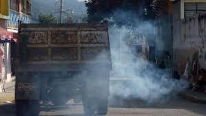 Mata contaminación a 70 aguascalentenses anualmente