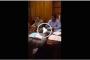 Prohíben a regidor videograbar reunión de trabajo