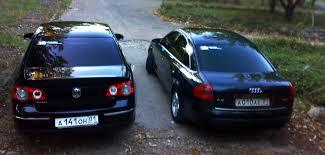 Incontrolable el robo de autos en Aguascalientes
