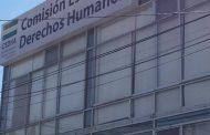 Denuncian violación de Derechos Humanos en CERESOS de Aguascalientes