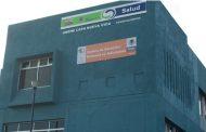 Sin control los centros de ayuda a las adicciones en Aguascalientes